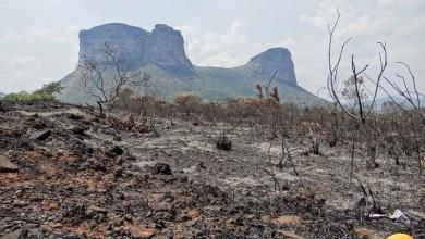 Photo of Justiça Federal acolhe ação das Defensorias da União e do Estado para combate a incêndios na Chapada