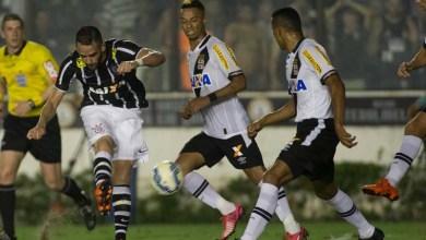 Photo of Corinthians é campeão brasileiro de 2015; confira trajetória até o título