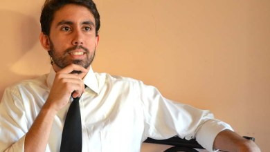 Photo of Chapada: Assessor do prefeito de Jussiape é demitido devido à crise que afeta os municípios