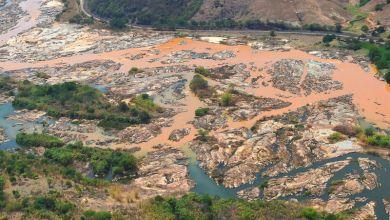 Photo of Brasil: Justiça mantém decisão que condena Samarco a pagar recuperação do Rio Doce