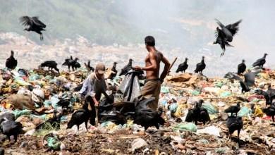"""Photo of Chapada: Programa """"Resíduos – do Lixão à Gestão Sustentável"""" será apresentado em Jacobina na quinta"""