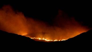 Photo of [Artigo]: Plano de ação para combate a incêndio na Chapada Diamantina; uma resposta ao vídeo do governo
