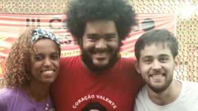 Photo of Juventude do PT realiza congresso estadual e elege nova direção por consenso