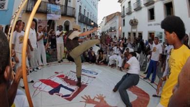 Photo of Salvador: Seção de Artes da PM amplia oferta de cursos de teatro e música no Pelourinho