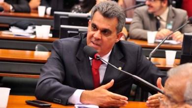 Photo of Deputado Sérgio Brito questiona qualidade de medicamentos genéricos