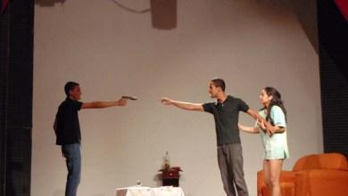 Photo of Chapada: Peça teatral com atores de Andaraí terá apresentações em Recife e Fortaleza