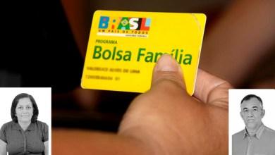 Photo of Chapada: Vereadores de Baixa Grande têm filhos cadastrados irregularmente no Bolsa Família