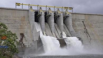 Photo of Senado aprova proteção a hidrelétricas em caso de seca e viabiliza leilão
