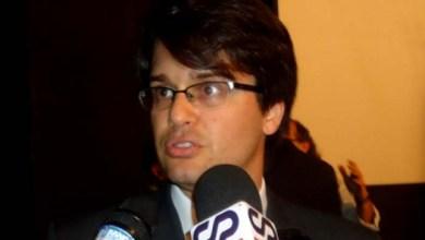 Photo of Salvador: Secretário de ACM Neto será ouvido sobre suposto desvio em merenda