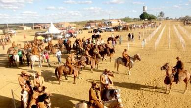 Photo of Chapada: Festa do Vaqueiro de Ubiraitá movimenta economia e cultura de Andaraí; programação aqui