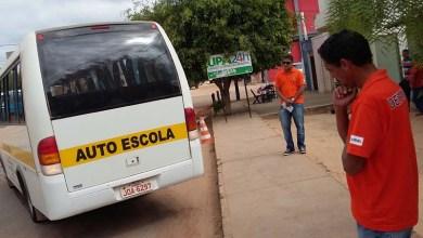 Photo of Chapada: Caravana do Detran aprova 98 condutores durante mutirão de exames em Seabra