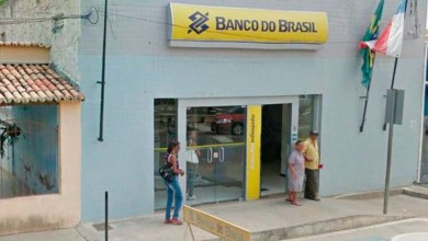Photo of Chapada: Gerente do Banco do Brasil de Iaçu é sequestrado, mas bandidos não levam nada