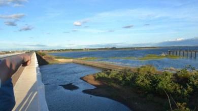 Photo of #Bahia: Lago do Sobradinho preocupa com recuo de águas e reservatório registra pouco mais de 60% do volume útil