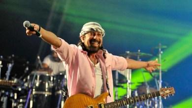 """Photo of Música """"Cabelo de Chapinha"""", de Bel Marques, será alterada após acordo com o MP"""