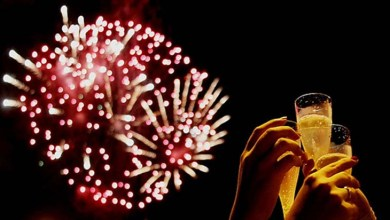 Photo of Chapada: Boa Vista do Tupim realiza festa da virada para a população; confira atrações