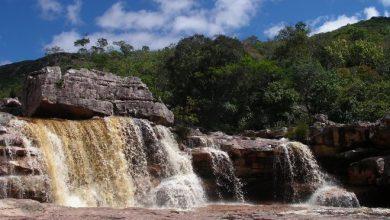 Photo of #Chapada: Trilha da Cachoeira do Rio Preto ganha novo traçado no Vale do Capão; entenda o motivo aqui
