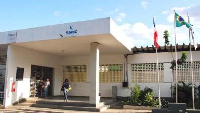 Photo of Bahia: Fundac divulga edital para contratação emergencial de Entidades sem Fins Lucrativos