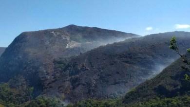 Photo of Chapada: MP vai apurar situação de combate a queimadas na região de Jacobina