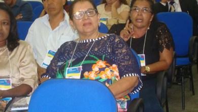 Photo of Chapada: Vereadora contesta o TCM por aprovar contas da prefeita de Nova Redenção