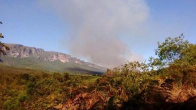 Photo of Previsão de final de semana com temperaturas elevadas na Chapada Diamantina