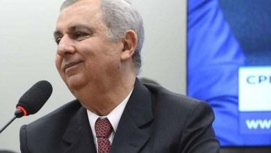 Photo of Brasil: Juiz Sérgio Moro determina que Bumlai volte à prisão