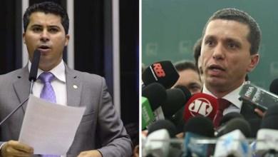 Photo of Deputado do PDT é o novo relator do caso Cunha no Conselho de Ética