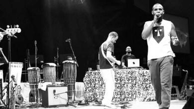 Photo of Salvador: Shows e ensaios de verão agitam programação cultural do Pelô
