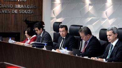 Photo of TCU nega recurso do governo sobre atrasos em repasses a bancos públicos