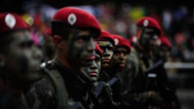 Photo of Alistamento do exército na Bahia poderá ser realizado pela internet