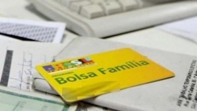 Photo of MPF encontra pagamentos irregulares de R$ 2,5 bilhões no Bolsa Família