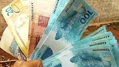 Photo of #Eleições2016: TSE identifica quase R$ 300 milhões de doações suspeitas para candidatos