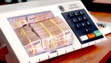 Photo of Novas regras preocupam presidente do TSE; dinheiro do narcotráfico pode financiar campanhas
