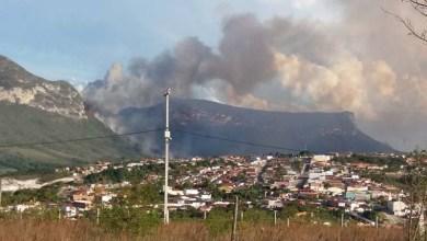 Photo of Chapada: Oficina de prevenção a incêndios florestais chega a Ibicoara e Mucugê