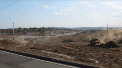 Photo of ViaBahia inicia obras na Estrada do Feijão e faz visita técnica ao local