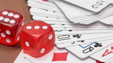 Photo of Comissão aprova projeto que regulamenta exploração de jogos de azar no país