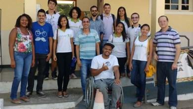 Photo of Bahia: Projetos do Ifba em Jacobina e Santo Amaro debatem reciclagem de computadores
