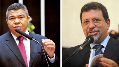 Photo of Divulgados os nomes da Comissão Especial sobre o impeachment; Valmir e Afonso estão na lista