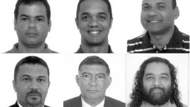 Photo of Bahia: Vereadores de Santo Amaro têm mandatos cassados por compras de votos nas eleições de 2012