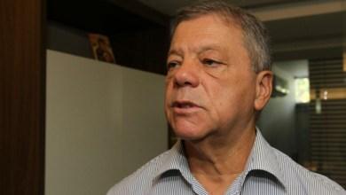 Photo of Chapada: Prefeito de Utinga, Alberto Muniz está inelegível e não pode disputar eleições