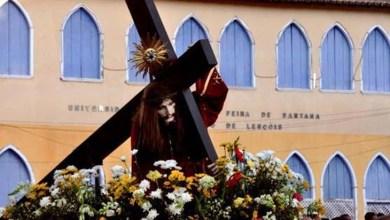 Photo of Chapada: Exposição sobre festas populares no campus da Uefs em Lençóis vai até o dia 3