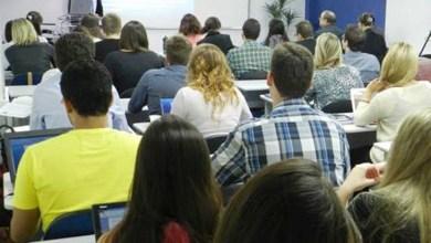 Photo of Chapada: Sebrae oferece cursos gratuitos no município de Jacobina