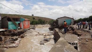 Photo of Chapada: Tragédia de Lajedinho completa 5 anos, mas preocupação da população continua