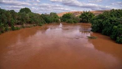 Photo of Governo quer que mineradoras comprovem apresentação de plano de emergência