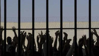 Photo of Organização internacional recomenda que Brasil combata abusos nas prisões