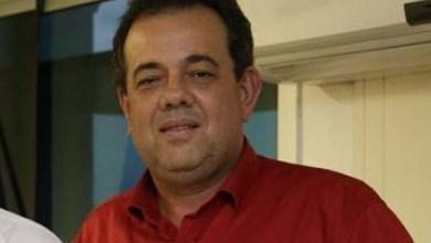 Photo of Secretário de Educação de Santo Amaro é preso por desvio de verbas