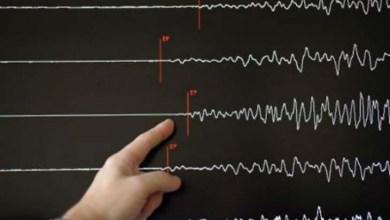Photo of Mundo: Sobe para 9 número de mortos por terremoto no Japão