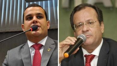 Photo of Bahia: Detran terá novo diretor geral até início de fevereiro