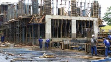 Photo of MP recomenda a nove municípios que exijam materiais licenciados ambientalmente em obras públicas