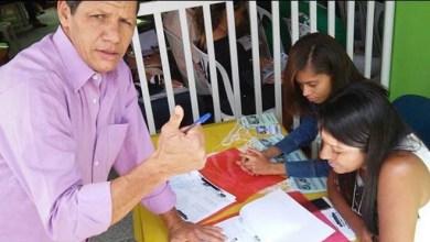 Photo of Chapada: Ação contra o prefeito de Boa Vista do Tupim é rejeitada por unanimidade pelo TJ-BA