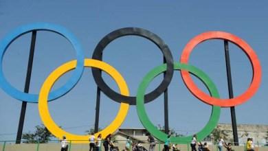 Photo of Rio 2016 coloca à venda mais 500 mil ingressos para Jogos Olímpicos